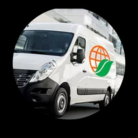 Serviços | Serviços para pessoas físicas | Sete AmbientalColeta e Reciclagem de Lixo Eletrônico