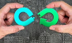 Logística Reversa   Logística Reversa e Lixo Eletrônico   Sete AmbientalColeta e Reciclagem de Lixo Eletrônico